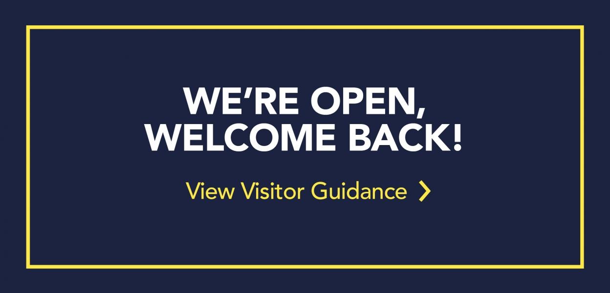 Brands Now Open at Queens Links